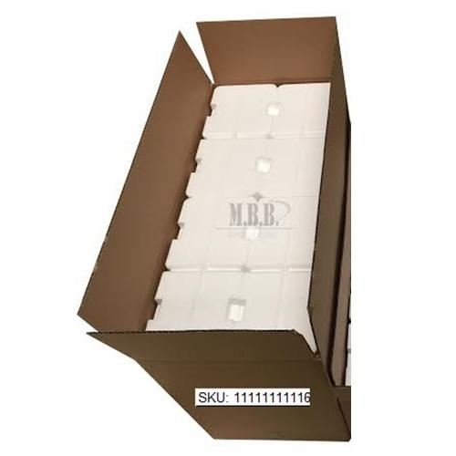 hipp box für milchpulver