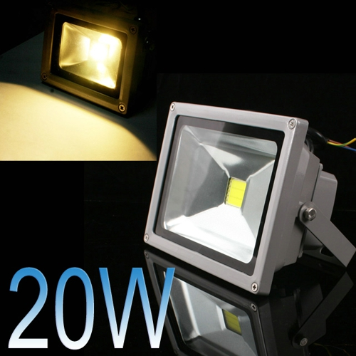 10 20 30 50w led flutlicht kaltwei warmwei rgb strahler licht fluter n00008 ebay. Black Bedroom Furniture Sets. Home Design Ideas