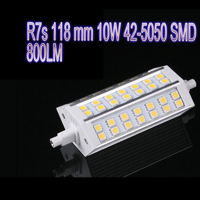 led lampe r7s strahler dimmbar j78 j118 j189mm smd soptlampen warm kaltwei ng ebay. Black Bedroom Furniture Sets. Home Design Ideas