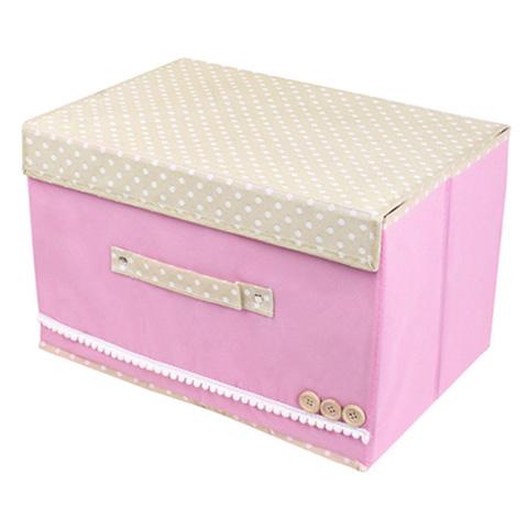w schebox schrankbox aufbewahrungsbox ordnungsbox boxen schachteln 6 farben ebay. Black Bedroom Furniture Sets. Home Design Ideas
