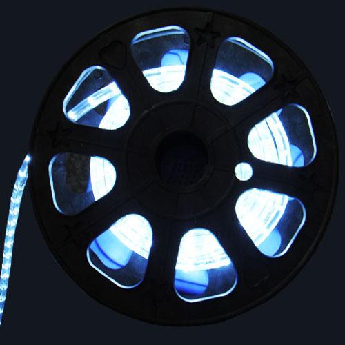 led lichterschlauch lichtschlauch schlauch licht lichterkette wei innen au en ebay. Black Bedroom Furniture Sets. Home Design Ideas