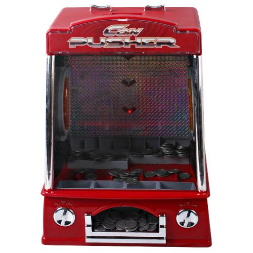 spielautomat spiele