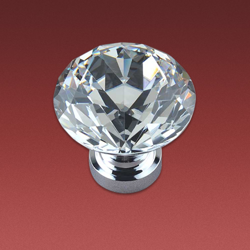 8x kristall glas m belkn pfe m belgriffe m belknauf schrank griff kugel neu ebay. Black Bedroom Furniture Sets. Home Design Ideas