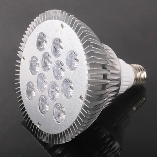 LED-Lampe-P30-R38-7-12-15-18W-E27-Weiss-Spot-Scheinwerfer-NB7131