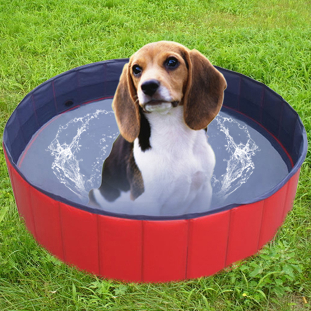 Pet-Pool-Dog-Pool-Swimming-Pool-Portable-Tough-and-Sturdy-Dia-80-120 ...