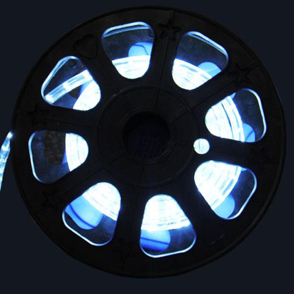 led lichterschlauch lichtschlauch licht schlauch lichterkette leiste au en innen ebay. Black Bedroom Furniture Sets. Home Design Ideas