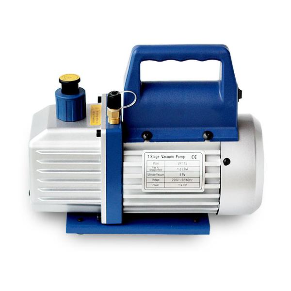 Vakuumpumpe-Unterdruckpumpe-Vakuum-Pumpe-42L-min-2302