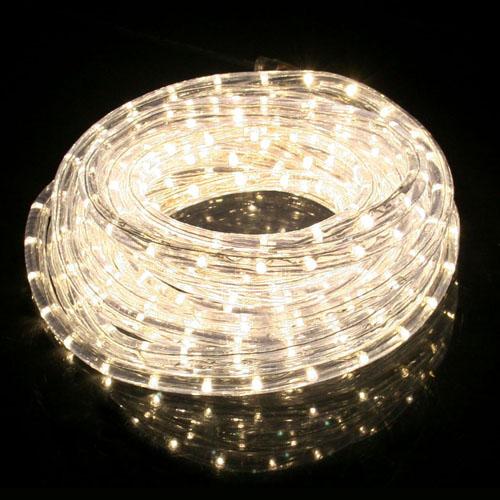 led lichtschlauch lichterschlauch 8m warm wei leiste set innen au en ebay. Black Bedroom Furniture Sets. Home Design Ideas