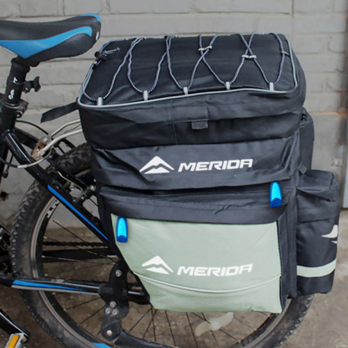 fahrrad satteltasche gep cktr ger tasche fahrradtasche. Black Bedroom Furniture Sets. Home Design Ideas