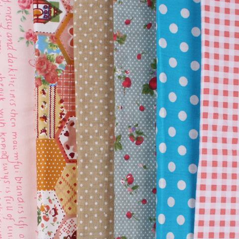 stoffpaket scraps patchwork stoffe n hen basteln quilt sewing crafts k19030 ebay. Black Bedroom Furniture Sets. Home Design Ideas