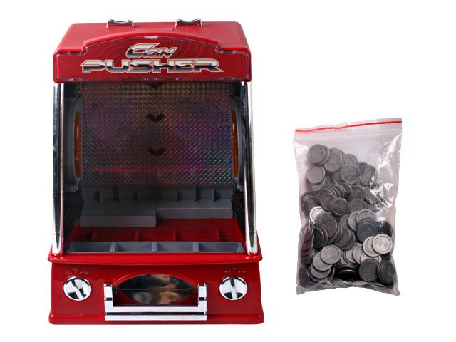 spiel in casino siegen siegen