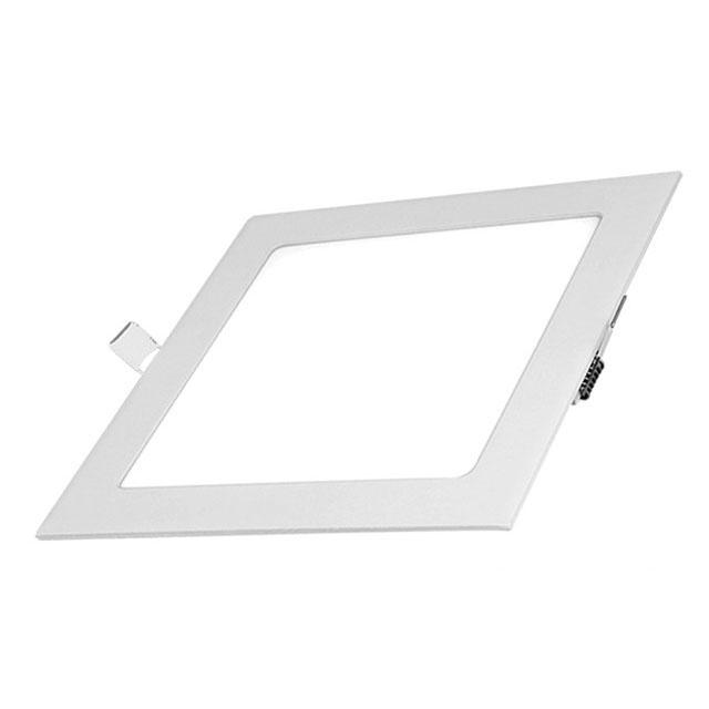 dimmer f r led lampen 230v ac stufenloser unterputz helligkeitsregler ng8302 ebay. Black Bedroom Furniture Sets. Home Design Ideas