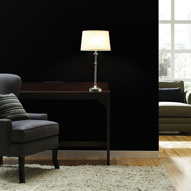 10m x 61cm pellicola per mobili plotter adesiva for Decorazioni autoadesive per mobili