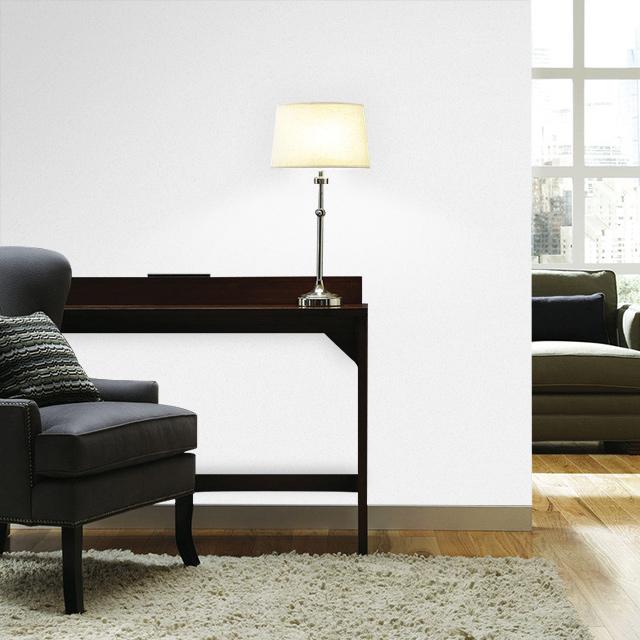 10m x 61cm pellicola per mobili plotter adesiva autoadesivo k19080 ebay - Pellicola adesiva per mobili ...